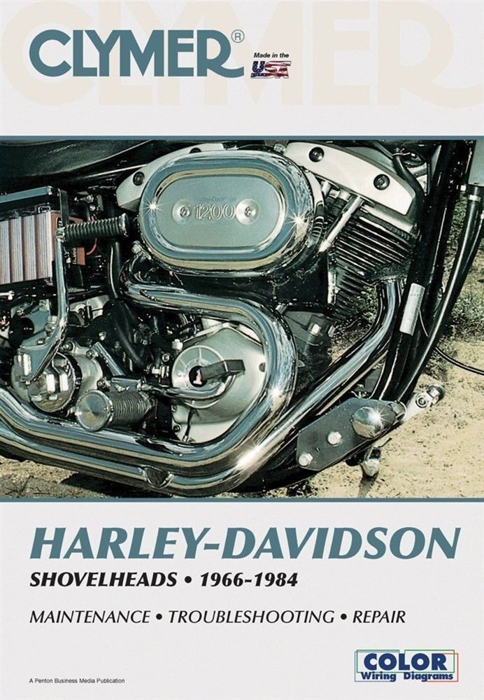 1980 fxef shovelhead wiring diagram - wiring diagrams lol harley fxef  tachometer wiring diagram on tachometer