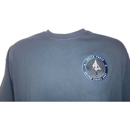 img-UNITED STATES SPECIAL FORCES DELTA FORCE T-SHIRT
