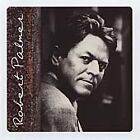 Robert Palmer - Some Guys Have All the Luck (2001) CD NOT SEALED