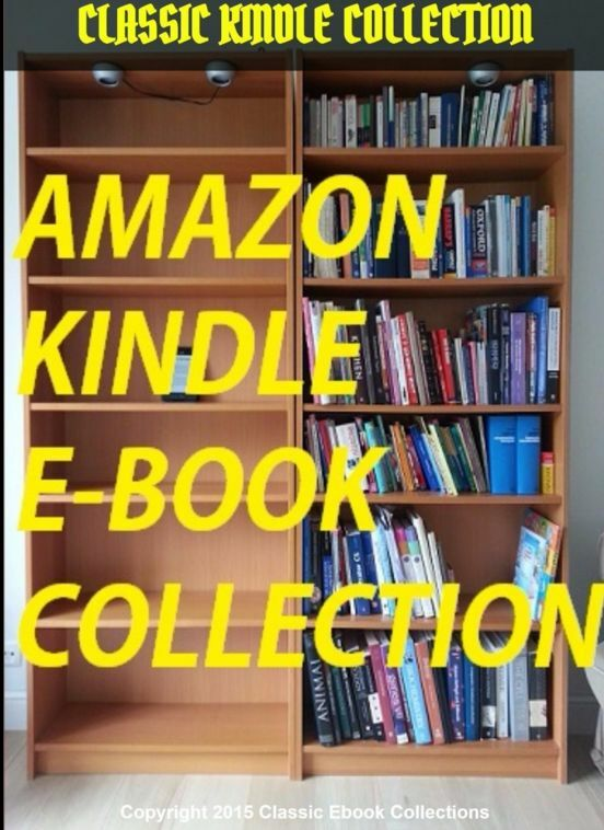 Kindle e book mobi collection action crime horror fantasy sci fi kindle e book mobi collection action crime horror fantasy sci fi erotica on dvd ebay fandeluxe Gallery