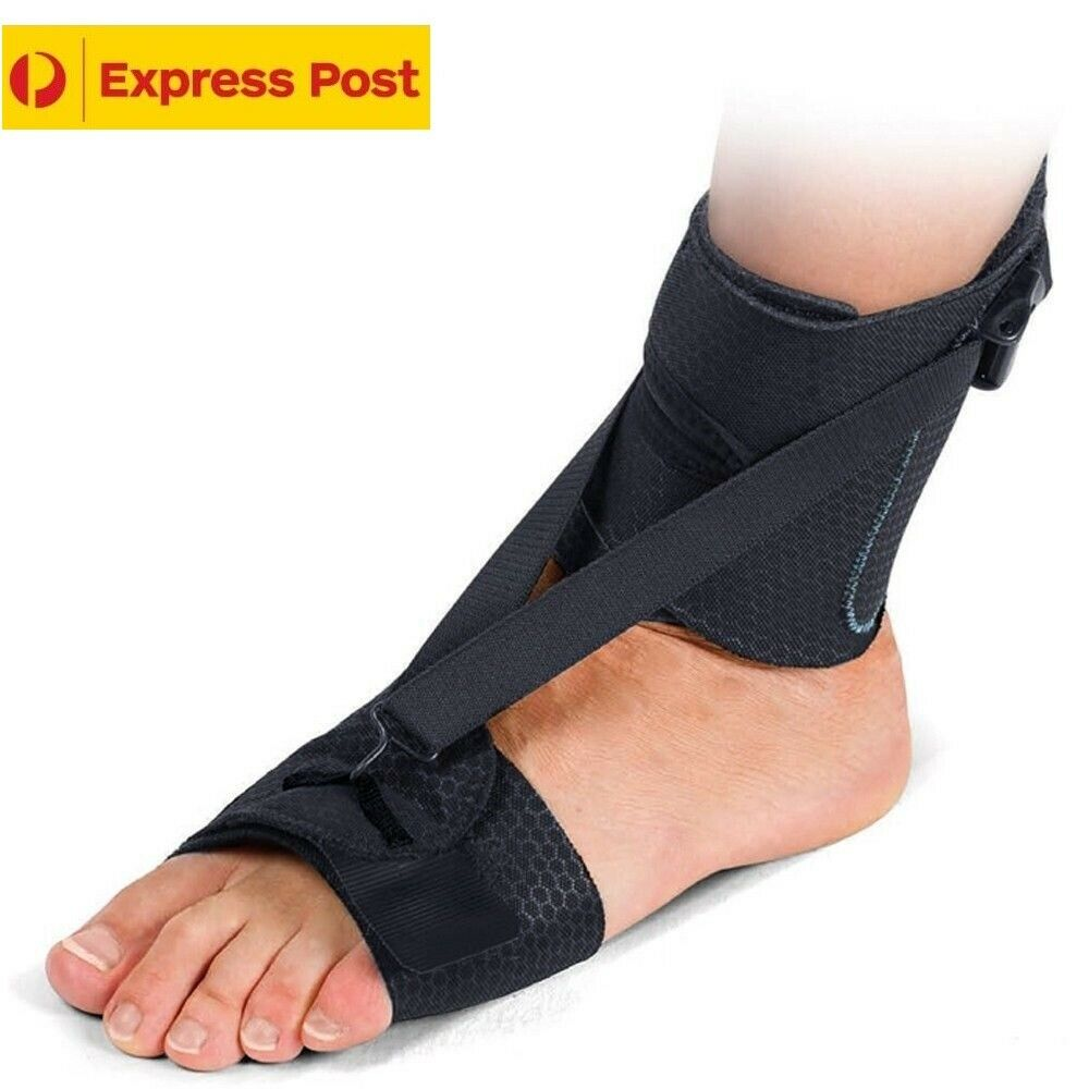 Buy Orthotic Shoes