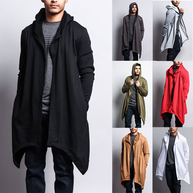 Find great deals on eBay for long sweater cardigan. Shop with confidence.