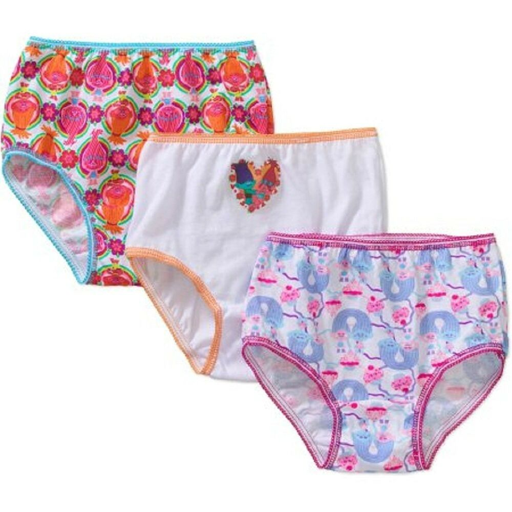 Toddler Underwear. It's simple for kids to wear stylish threads from the inside out when they have toddler underwear. Help them choose from vibrant solids and .