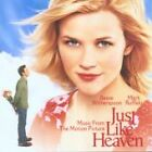 Just Like Heaven - Music From The Motion Picture, Just Like Heaven (Motion Pictu
