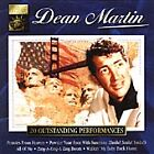 American Legend, Dean Martin, Excellent CD