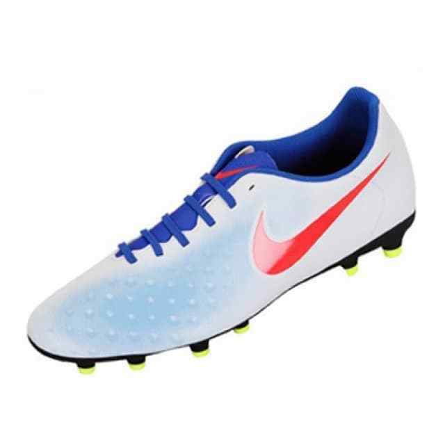 15423742e797 Details about NEW Nike magista ola II FG Womens Soccer cleats shoes  844211-164 Sz 12