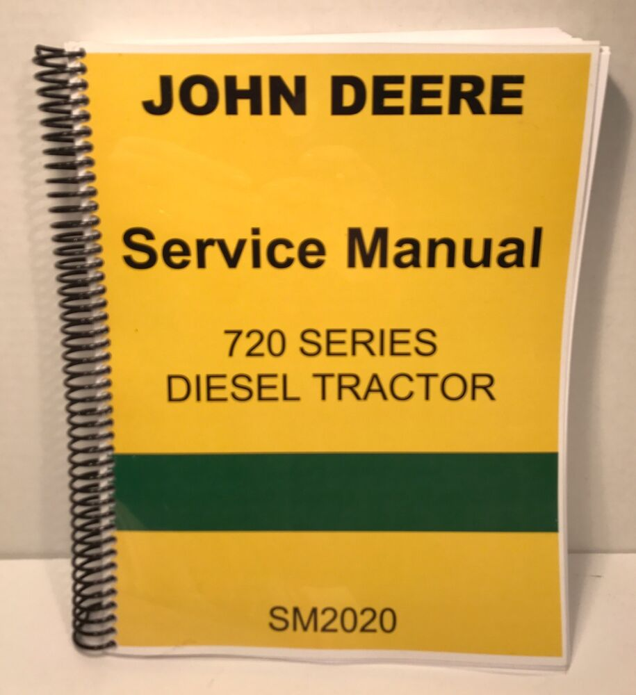 wiring diagram for 720 john deere tractor c730f62 wiring diagram for 720 john deere tractor wiring resources  720 john deere tractor