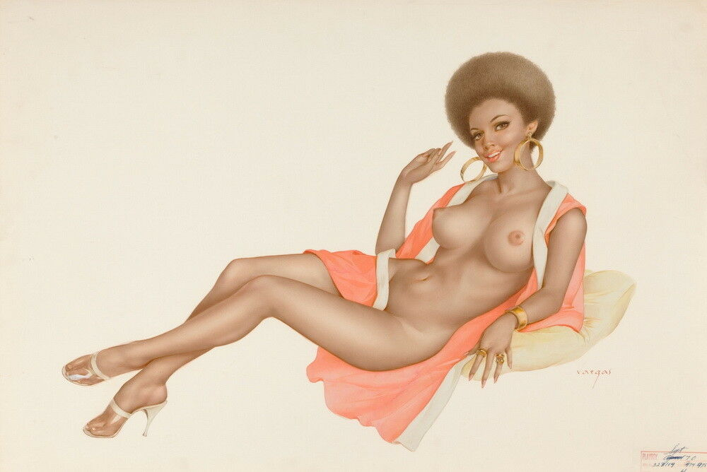 live-pin-up-girls-nude
