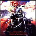 Heaven Can Wait - The Best of Meat Loaf, , Very Good CD