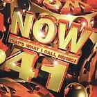 Now That's What I Call Music! Vol. 41, Various Artists, Very Good CD