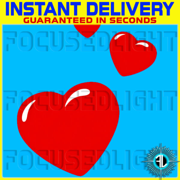 Royaume-UniDESTINY 2 Emblem PLANET OF PEACE ~ INSTANT DELIVERY  ~PS4 XBOX PC