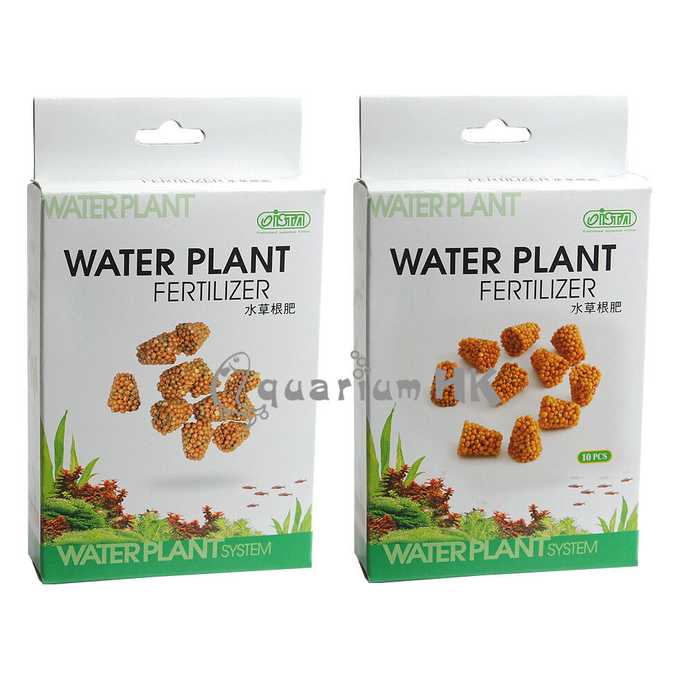 The Water Plant Fertilizer Provided Nutrient That Plants Needs In Pounds Or Aquariums And Also Enable A Rapid Growth Long Term Effecting