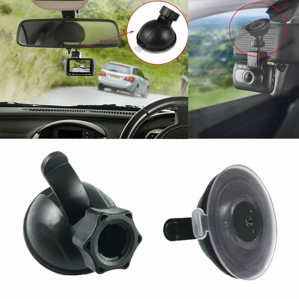replacement car suction cup mount part for nextbase dash. Black Bedroom Furniture Sets. Home Design Ideas