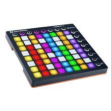 Novation Launchpad MKII Ableton Live Controller Touch Sensitive Pads