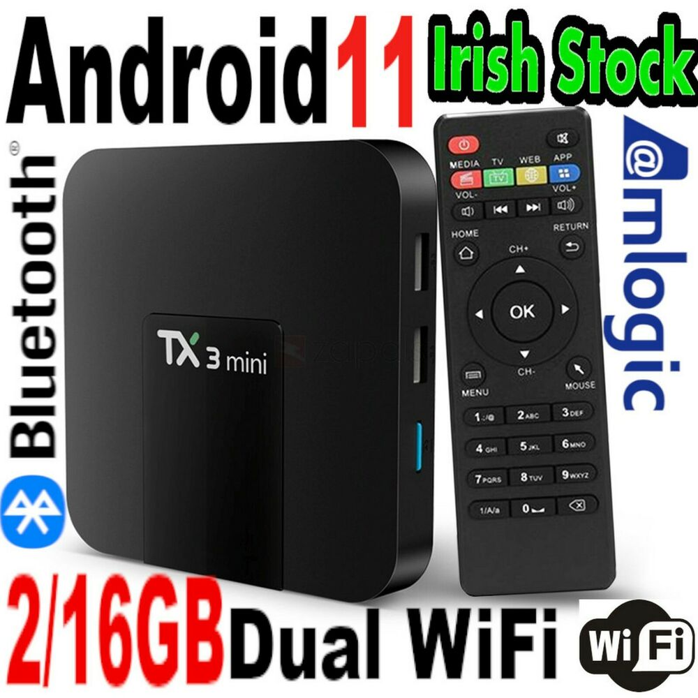 4k Ultra Hd Media Player Download Hd Oder Full Hd Laptop Logitech Brio 4k Ultra Hd Webcam Software Samson Stage 55 Vhf Wireless System: Android 7.1.2 Smart Tv Box X96 Mini 4K Ultra HD Media
