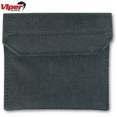 img-VIPER TACTICAL GLOVE POUCH SECURITY PATROL HOLDER POLICE MOLLE WEBBING ARMY