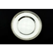 Gorham Sterling Silver Bread & Butter Plate 6.5