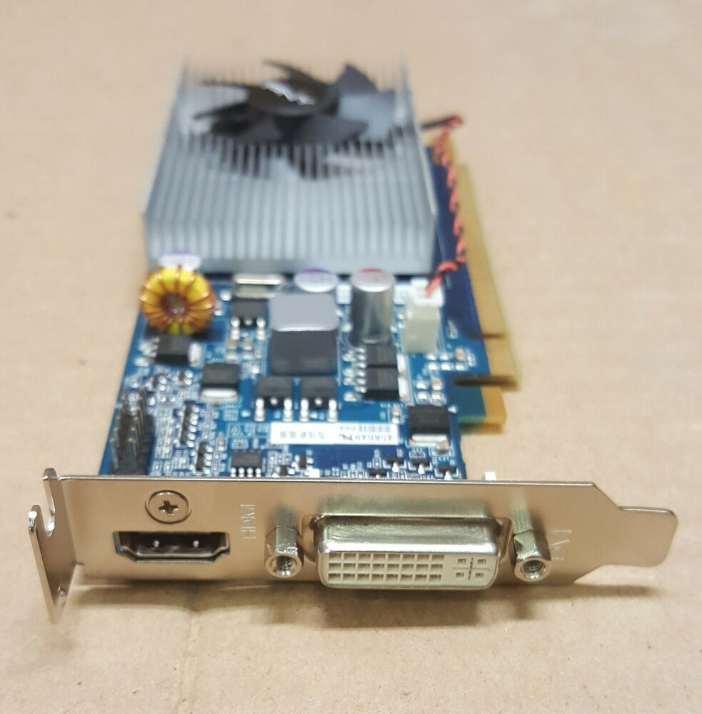 1gb Dell Optiplex Gx620 330 390 580 740 Small Form Factor