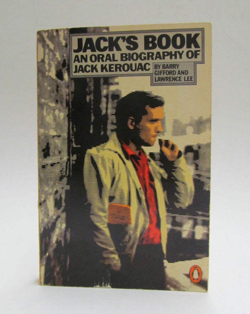 jack s book gifford barry lee lawrence
