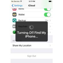 iCloud Lock Removal Service - iPhone iPad iPod ID Activation UnLock OFF.