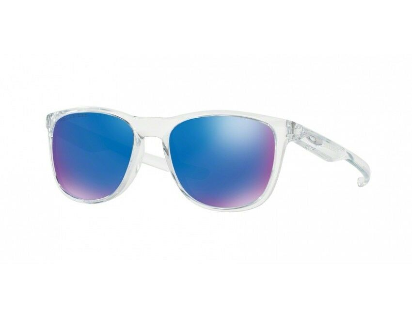 917bd0376fe Details about Sunglasses Oakley Trillbe X Authentic OO9340 - Authorized  optics Oakley