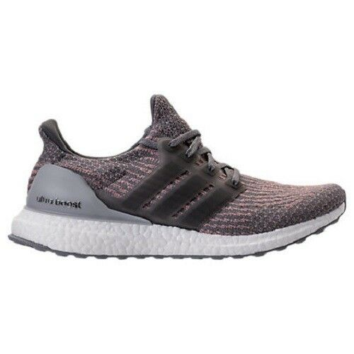 72e30df07e6c8 Details about  New  Men s ADIDAS Ultraboost 3.0 - S82022 - Trace Pink Ultra  Boost Sneaker