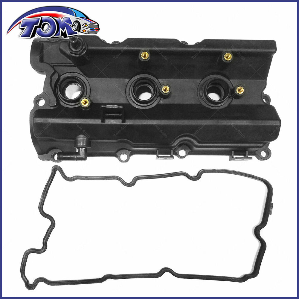 Engine Valve Cover W   Gasket Rh For 03