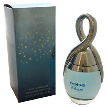 Bebe Desire 1.7 oz EDP Spray RETAIL