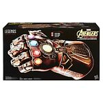 Marvel Legends Infinity Gauntlet Articulated Electronic Fist HASBRO