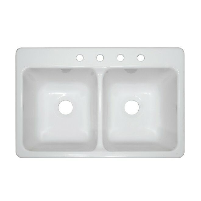 mobile home kitchen sinks 33 by 18, mobile home decorating ideas, mobile home replacement sinks, mobile home stainless steel sink, mobile home remodeling ideas, mobile home kitchen sinks 33 x 17, on mobile home sinks 33x19 top mount kitchen