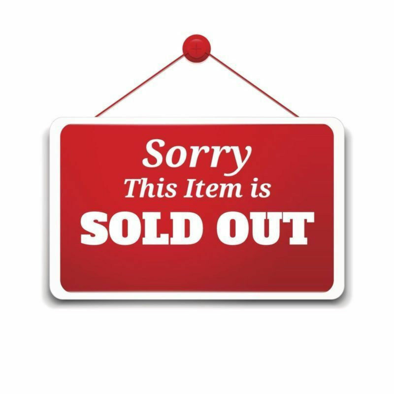 72587cf671a7c Details about Men Summer Cotton A-Shirt Top Muscle Ribbed Sport T-Shirts  Fitness Vest Cloth
