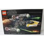 LEGO 75181 Star Wars Ultimate Collector Series Y-Wing Starfighter 1967pcs New