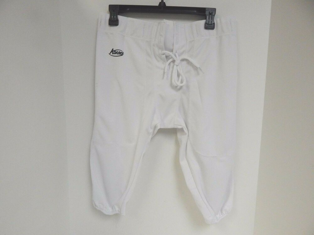 TAG Youth Slotted Football Pant