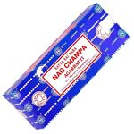 Satya Nag Champa Incense Sticks 250 GRAM Free Shipping