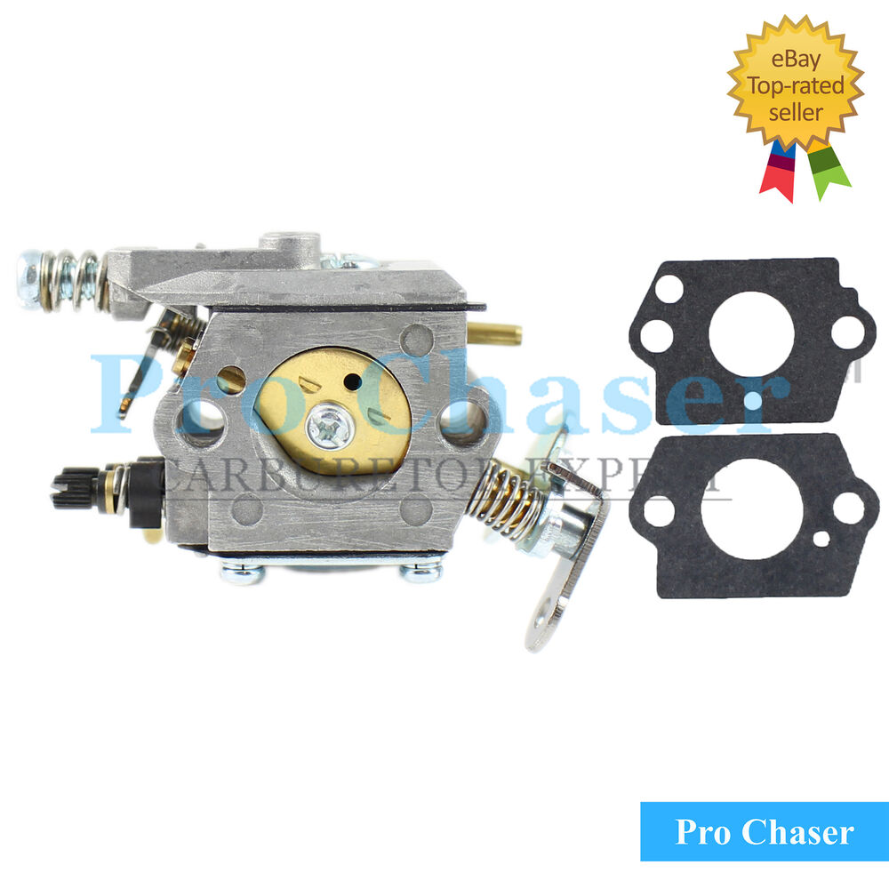 Full in addition S L likewise S L together with Replacement Spare Parts For Trimmer Weed Eater Zama Carb Carburetor For Stihl Fs Fs Rc Fs Fs likewise S L. on zama carburetor ciq