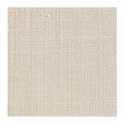 Ikea Sofa Covers Replacement: IKEA EKTORP Cover Replacement Part X 1 For EKTORP Sofa