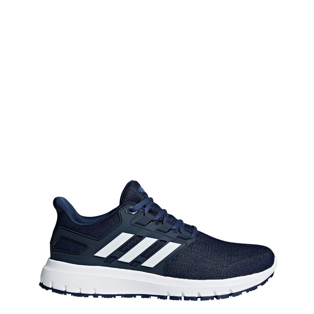 pretty nice 130ca 3c320 Details about Adidas Men Shoes Energy Cloud 2 Training Fitness Fashion  CP9769 Trainers