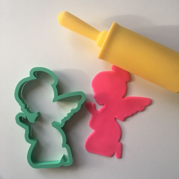 Carte Semi Gioco Formine Biscotti Cards Cookie Cutter 8cm Fixing Prices According To Quality Of Products Home & Garden