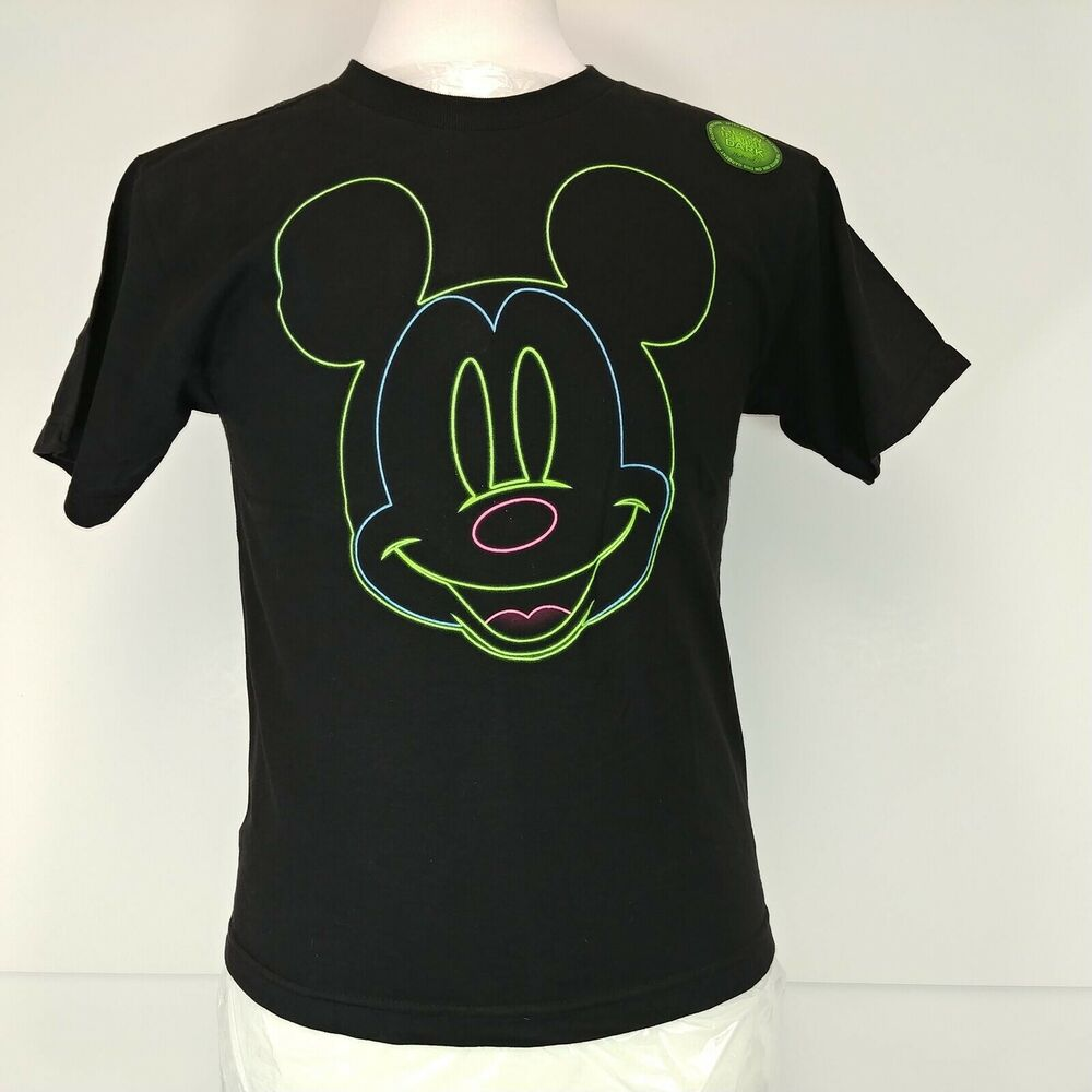 40a5bf12b Walt Disney Face Shirt - DREAMWORKS