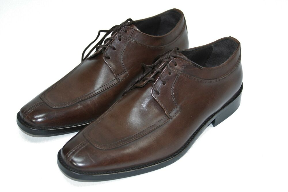 Men S To Boot New York Oxfords Dress Leather Shoes Us 8 5