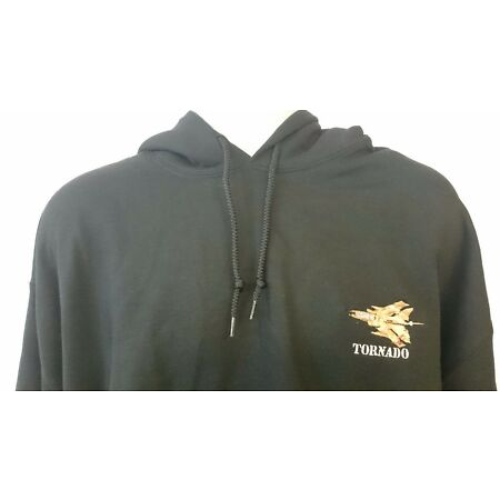 img-RAF ROYAL AIR FORCE PANAVIA TORNADO DESERT CAMO HOODIE