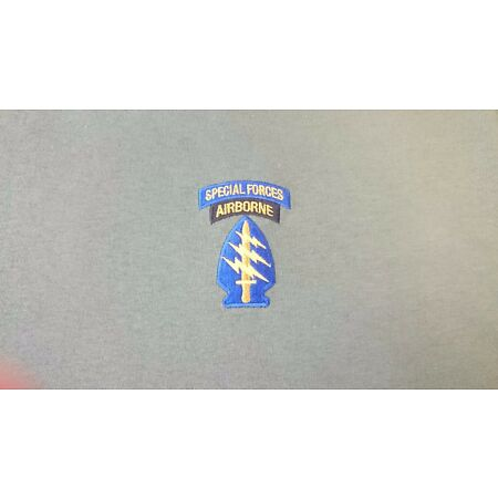img-UNITED STATES SPECIAL FORCES AIRBORNE SWEATSHIRT