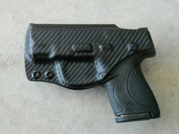 BRAND NEW: IWB CONCEALMENT KYDEX HOLSTERS
