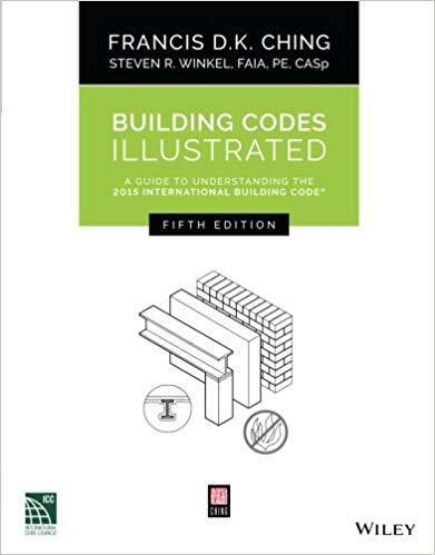 [PDF] Building Codes Illustrated A Guide to Understanding the 2015 International