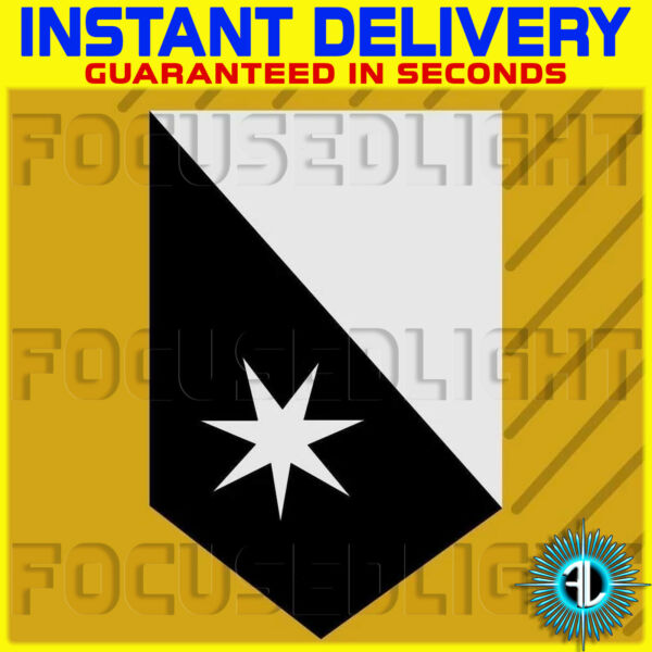 Royaume-UniDESTINY 2 Emblem PEACE OF THE CITY ~ INSTANT DELIVERY  ~ PS4 XBOX PC