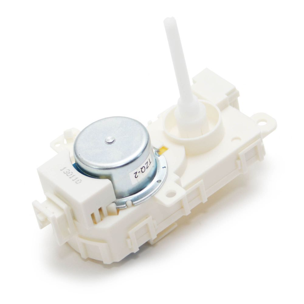 Kenmore Whirlpool Kitchenaid Dishwasher Diverter Motor