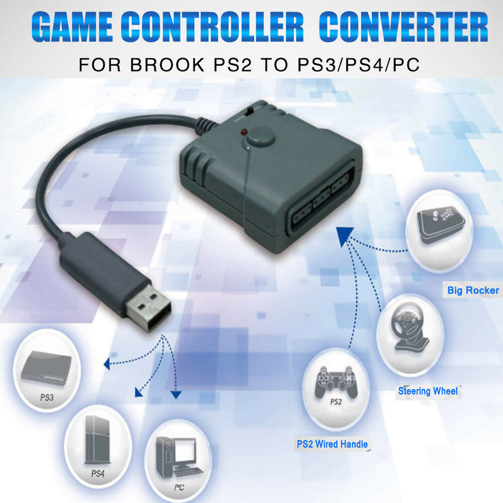 Magnificent Usb To Ps2 Wiring Diagram Ps3 Controller Wiring Diagram Ps2 Online Wiring 101 Ferenstreekradiomeanderfmnl