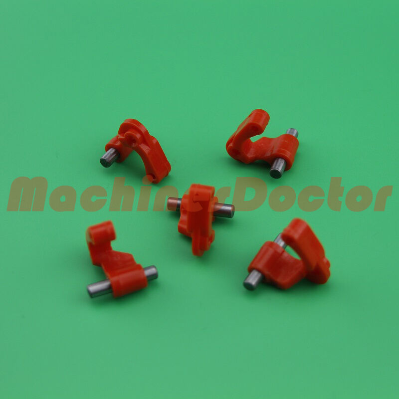 Trigger For Stihl MS200 MS200T 020T 020 Chainsaw OEM # 1129 180 1500
