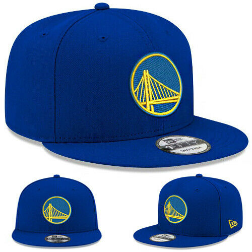 Details about New Era Chicago Bulls Metal Front Badge Snapback hat Match  Air jordan 11 concord ecf8db71fdf