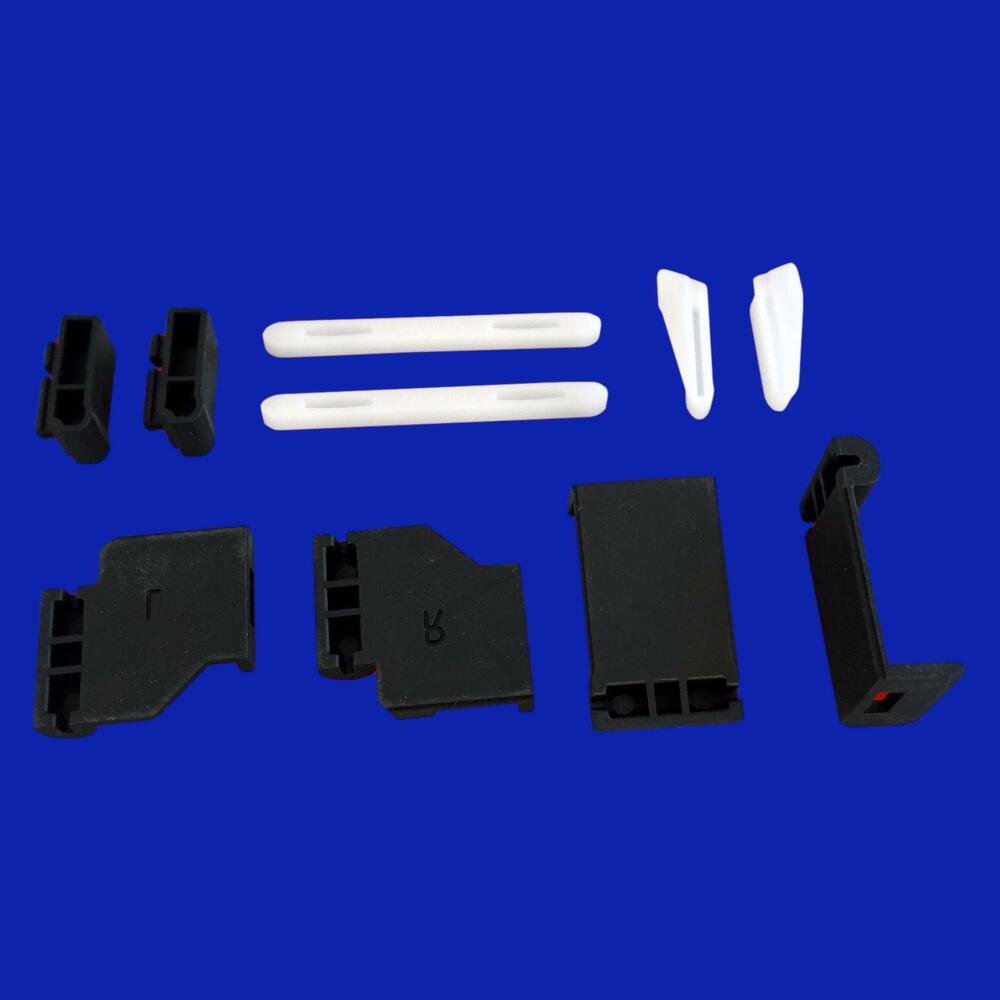 Sunroof Repair Kit  Totaly There Are 10 Pieces  For Bmw X5